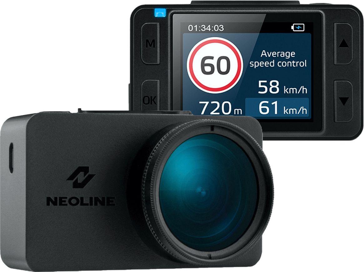 Neoline G-TECH X74 videoreģistrātors