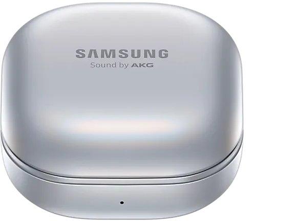 Samsung Galaxy Buds Pro R190 Silver