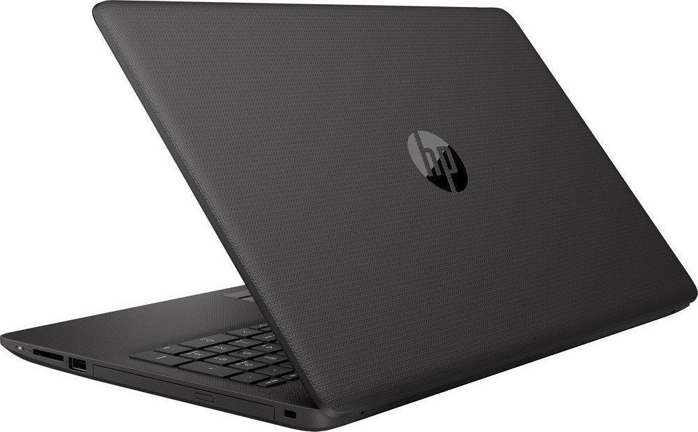 """HP 250 G7 15"""" FHD/i5-1035G1/16GB/512GB SSD(M2)/DVD/Win10 Pro Portatīvais dators"""
