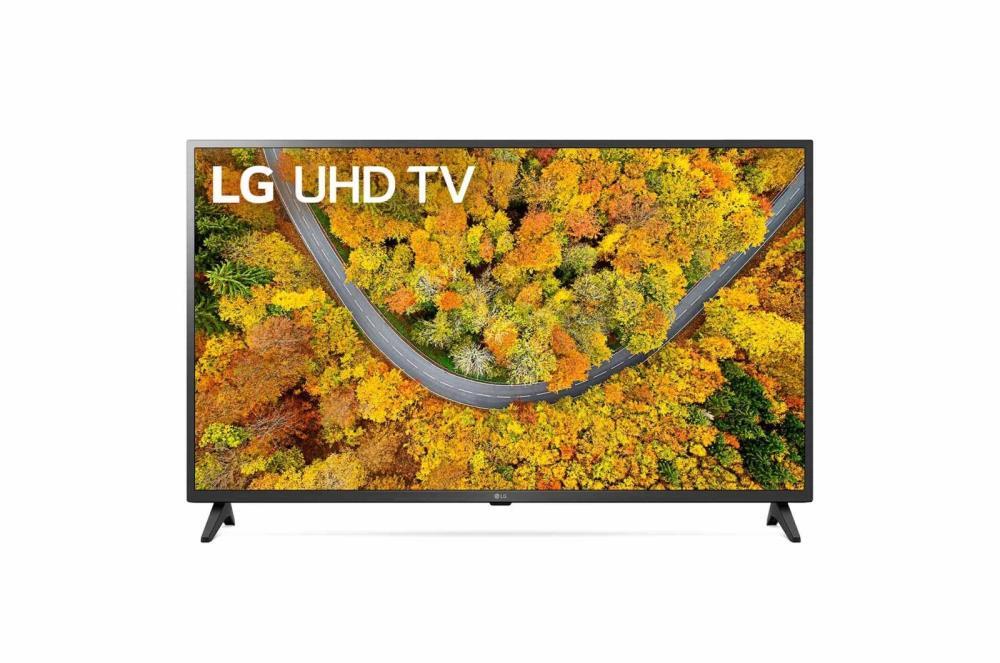 LG 43UP75003LF 43inch LED TV LED Televizors