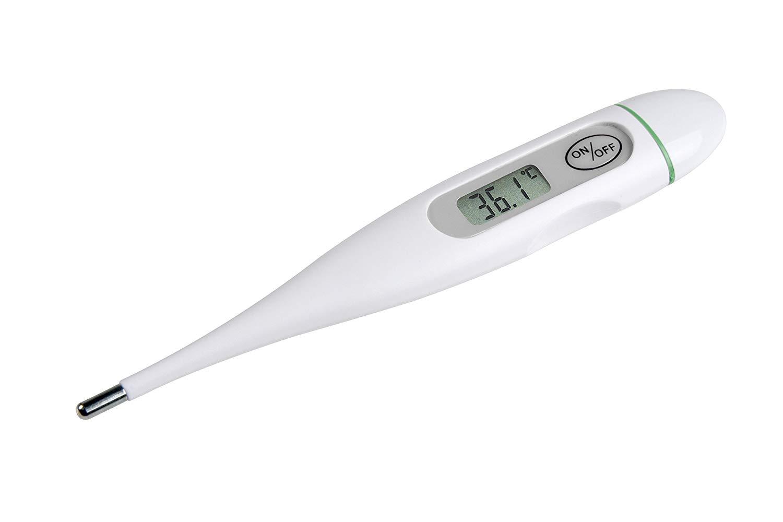 Medisana FTC Thermometer White termometrs