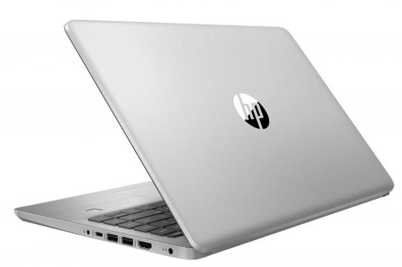 HP 340S G7 14