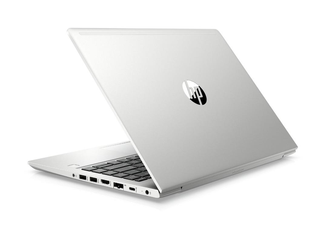 HP ProBook 445 G7 14