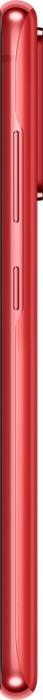 SamsungGalaxy SM-G781B - 6.5 - 6 GB 128 GB 5G USB Type-C Red Android 4500 mAh, Cell phone SM-G781BZRDEUB Mobilais Telefons