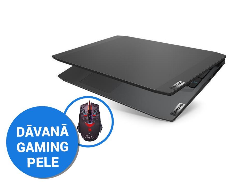 Lenovo IdeaPad Gaming 3 15ARH05 15