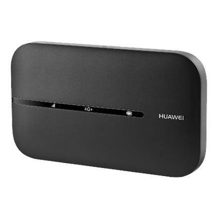 Huawei Mobile WiFi Router E5783B 300  Mbit/s, 1 x microUSB
