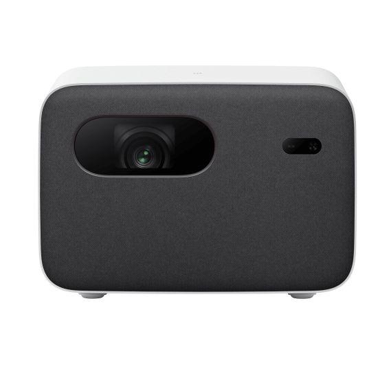 Xiaomi  Mi Smart Projector 2 Pro White projektors