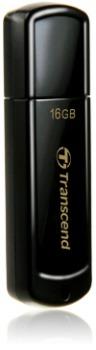 TRANSCEND MEMORY DRIVE FLASH USB2 16GB/350 TS16GJF350 USB Flash atmiņa