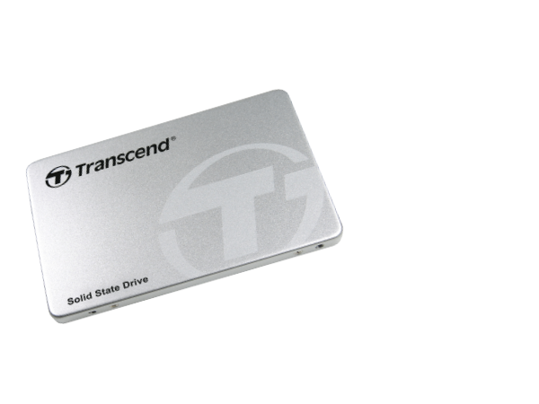 Transcend SSD 220S TLC  240GB SATA3 520/450 MB/ SSD disks