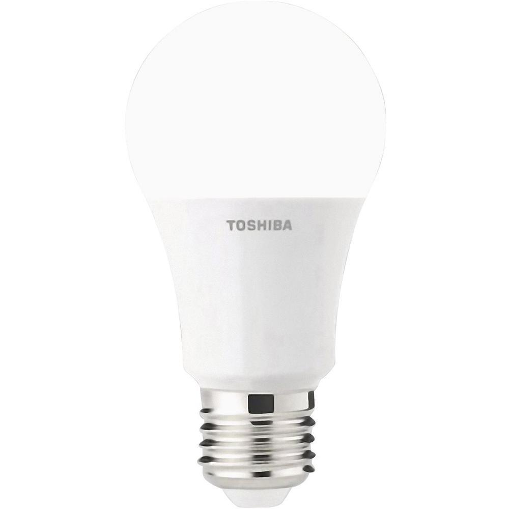 Toshiba LED A67, 15W, 1521Lm, 2700K, E27 (00101315131A) apgaismes ķermenis