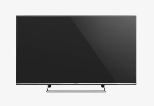 Panasonic TX-49DS500E LED Televizors