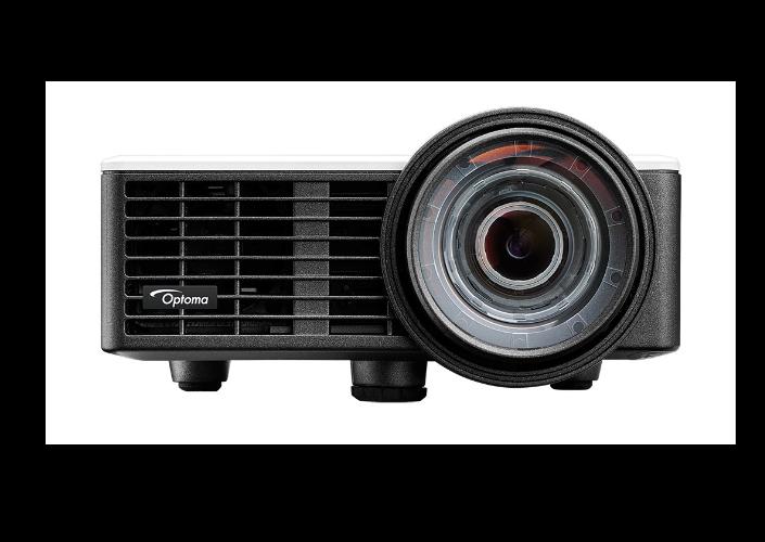 Projector ML750st LED DLP Short Throw WXGA 800 ANSI 20000:1 projektors