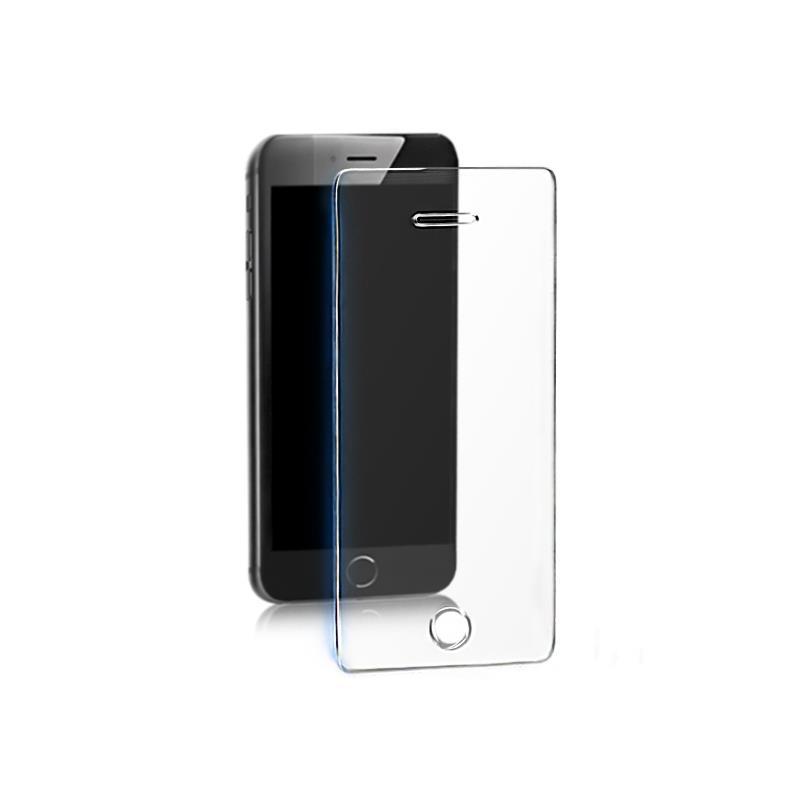 Qoltec Premium Tempered Glass Screen Protector for Lenovo P2 aizsardzība ekrānam mobilajiem telefoniem