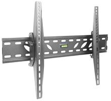 Tracer Mount  LED/LCD Tracer   Wall 660 (32-60'') TV stiprinājums