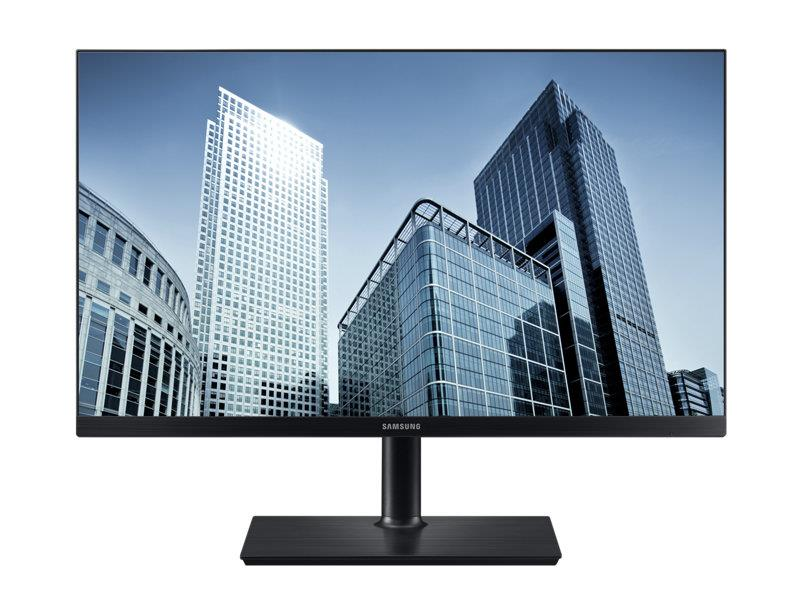 SAMSUNG S27H850QFU 27inch TFT 16:9  Panel PLS 2560x1600 monitors