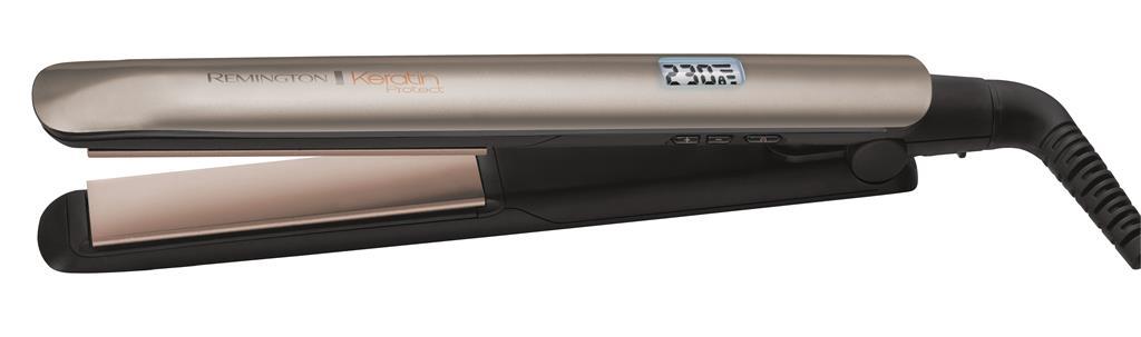 Remington S8540 Matu taisnotājs
