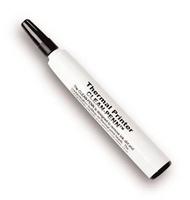 Zebra Cleaning Pens for Printhead 200312, 35-105950-035, 536-907 Set of 12pcs 5711045363887 printeris