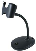 Honeywell Flex Neck Stand, 25cm, Black HFSTAND7E, 32-HFSTAND7E, 538-137  5711045239502 Mobilo telefonu turētāji