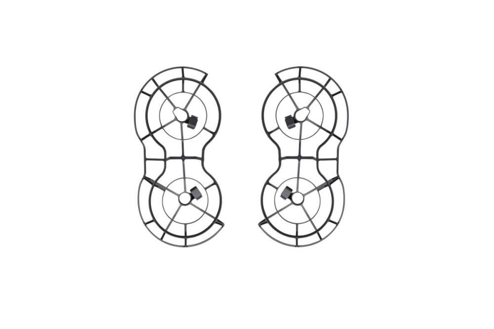 DJI Mavic Mini Part 9 360° Propeller Guard 6958265198168