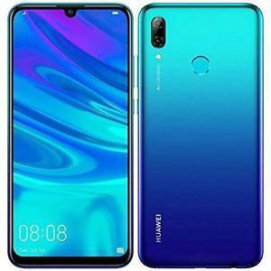 Huawei P Smart 2019 3GB/64GB Aurora Blue Mobilais Telefons