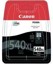 Canon PG-540XL High Capacity Black Ink Cartridge (for MG2150 kārtridžs