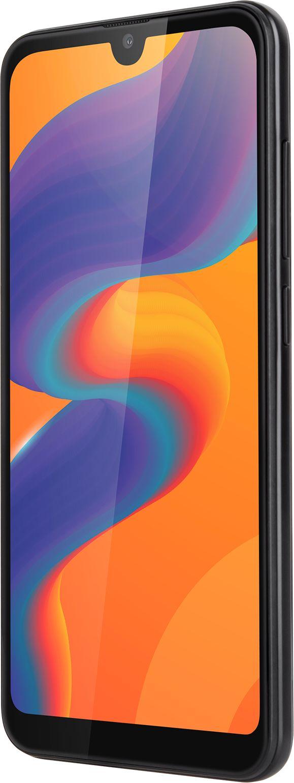 Smartfon Kruger&Matz Move 9 16 GB Dual SIM Czarny  (KM0484-B) KM0484-B Mobilais Telefons