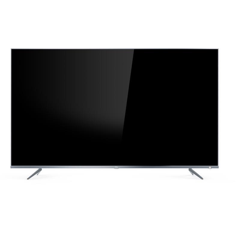 TCL 43DP640 LED Televizors