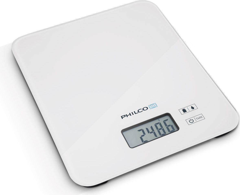 Philco PHKS 4500 (41003966) virtuves svari