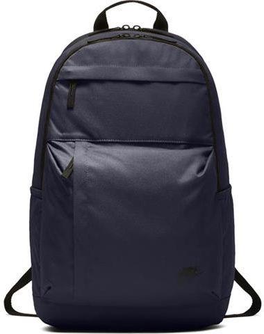 Nike Backpack Sportswear Elemental Backpack (LBR BA5768 451) Tūrisma Mugursomas