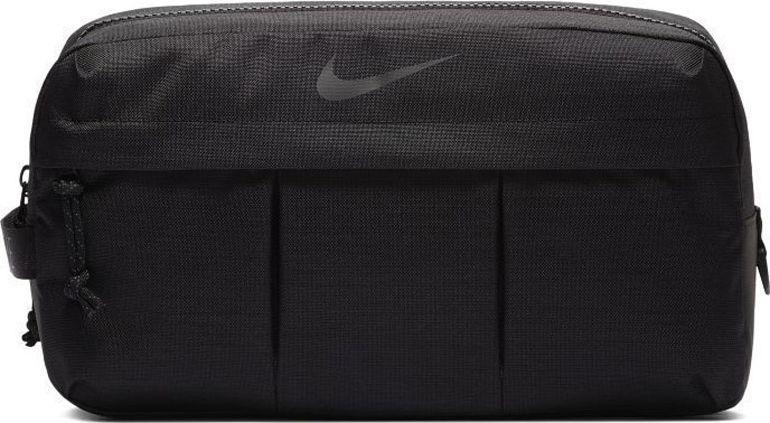 Nike Cover Nike Vapor BA5846 010 BA5846 010 black