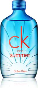 Calvin Klein CK One EDT  100ml