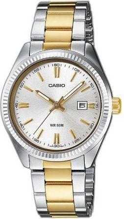 Casio LTP-1302SG -7AVEF Rokas pulksteņi