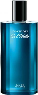 Davidoff Cool Water EDT 40ml Vīriešu Smaržas
