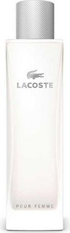 Lacoste Pour Femme Legere 90ml Smaržas sievietēm