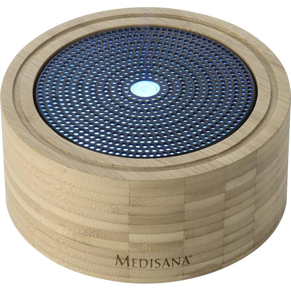 Medisana AD625 60083