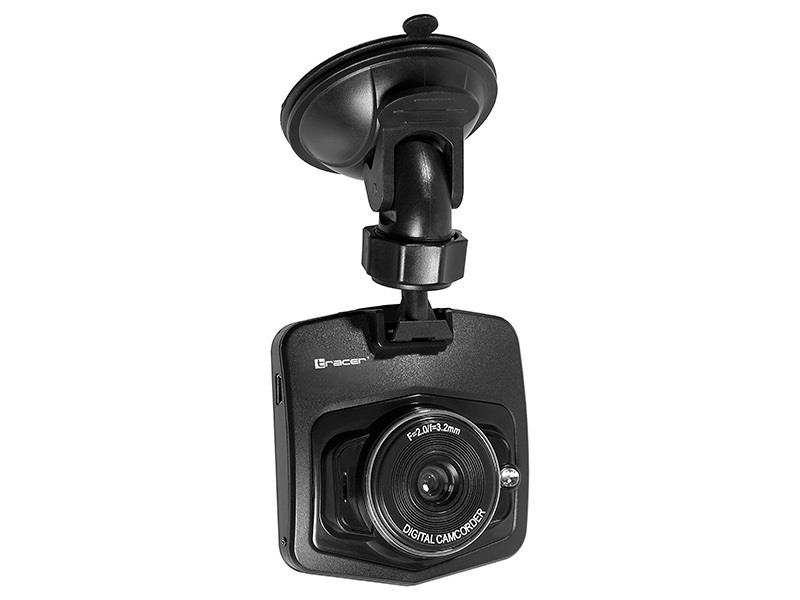 Car camera MobiDrive TRAKAM45767