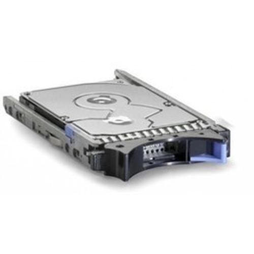 IBM 300GB 10K 6Gbps SAS 2.5 SFF G2 HS