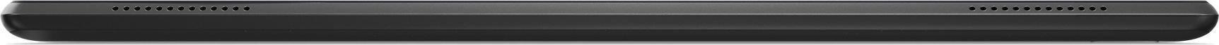 "LENOVO TABLET TAB4 TB-X304L 10"" 16GB/BLACK LTE ZA2K0009PL Planšetdators"