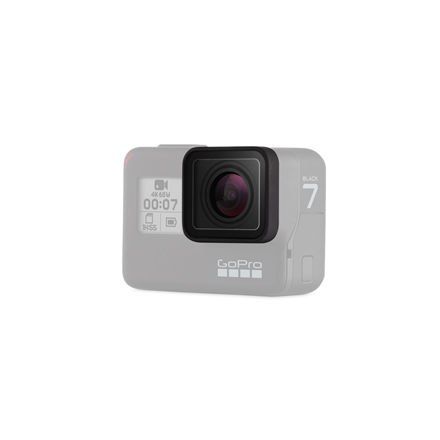 Gopro Protective Lens Replacement (HERO7 Black) Sporta kameru aksesuāri