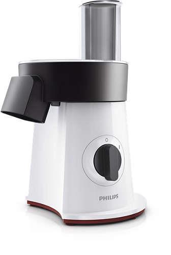 PHILIPS HR1388/80 Blenderis