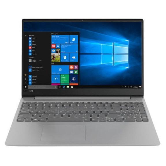 """Lenovo IdeaPad 330S-14IKB 14""""FHD Matt/i3-7020U/4GB/256GB SSD/Win10 (soma, pele) Portatīvais dators"""