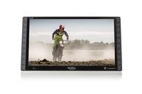"""Xoro PTL 1450, 14""""(35,5cm) DVB-T2 Mini TV, FullHD, Freenet LED Televizors"""