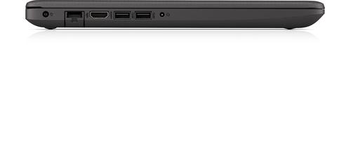 "HP 255 G7 15""/A4-9125/4GB/1TB/DVD/Win10 Portatīvais dators"