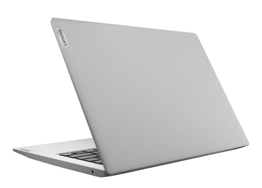 "Lenovo IdeaPad 14""FHD/A6-9220e/4GB/256GB SSD/DOS Portatīvais dators"
