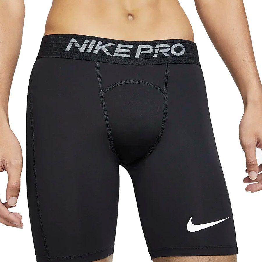 Nike Men's Np Short Socks black M (BV5635-010)