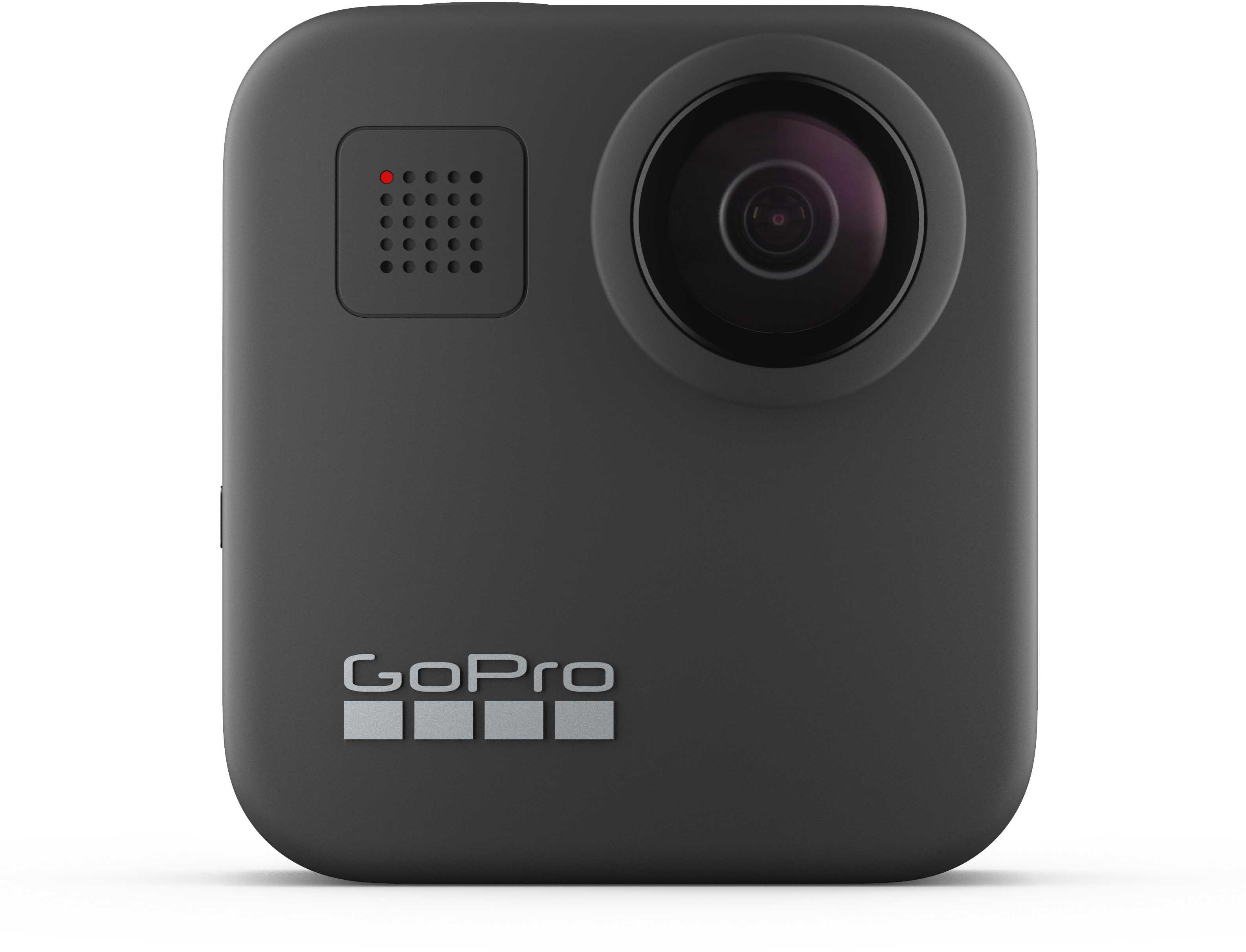 GoPro MAX CHDHZ-201-RW sporta kamera