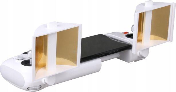SunnyLife Antenna / Range Signal Amplifier For Xiaomi Fimi X8 Se Drone