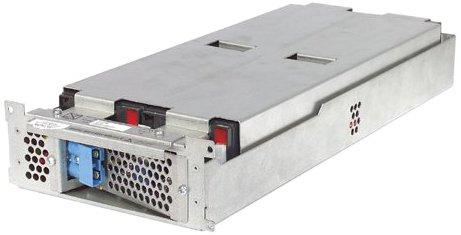 APC batteryKit SUA 2200RMI2U 3000RMI2U UPS aksesuāri
