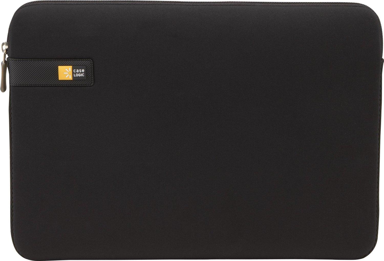 Case Logic LAPS113K Laptop Sleeve planšetdatora soma