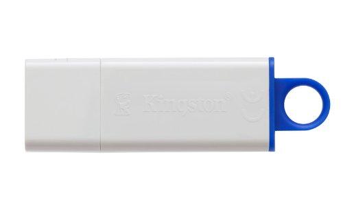 KINGSTON DTIG4 16GB USB 3.0 Gen4 USB Flash atmiņa